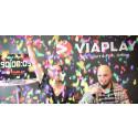 Viaplay-helte satte verdensrekord i tv-kigning – holdt ud i 90 timer!