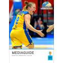 Basket: Ladda ner Mediaguide EM 2015