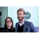 Creative Talks – en kraftsamling för de kulturella och kreativa näringarna i Norrbotten