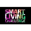 15 vinnare från 5 kontinenter utsedda i  innovationstävlingen Smart Living Challenge
