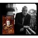 Leif GW Perssons nya kriminalroman Bombmakaren och hans kvinna utkommer den 31 juli