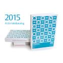 Ny ASSA Minikatalog 2015