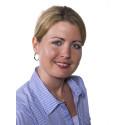 Maria Wrethag