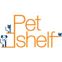 petshelf.co.uk THE NEW ON LINE PET SHOP FROM MICRO_ID