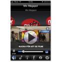 Widespace lyfter in TV-reklamen direkt i mobilbanners