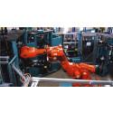 AutomationML nu svensk standard