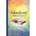 NY BOK MED HELANDE ORD