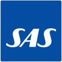 SAS utses till Sveriges mest hållbara flygbolag av svenska konsumenter