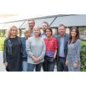 Interflora väljer ny huvudbyrå