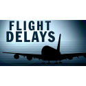 Endless Wait for Millions of Flight Delay Victims as Airlines Refuse to Pay Compensation