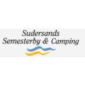 Sundersands Semesterby & Camping