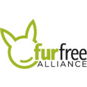 Logo Fur Free Alliance