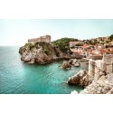 10 knasiga och underbara skäl att besöka Kroatien