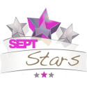 Fortrus are proud to sponsor the SEPT Star Awards
