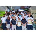 SOFITEL BECOMES FIRST RESORT IN FIJI TO RECEIVE HACCP ACCREDITATION