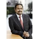 Photo - Kathiravan Palaniappan  - Country Manager, Denmark, TCS