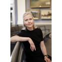 Världens näst äldsta auktionshus fortsätter modernisera – Göteborgs Auktionsverk når global marknad via nätauktioner