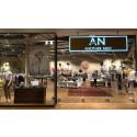 Another Nest - Ny butik i Kristianstad