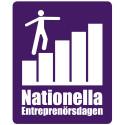 Pressinbjudan: Invigning av Nationella Entreprenörsdagen den 29 juni i Almedalen