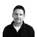 Peter Thorne ny produktchef för marint på Duells