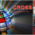 CROSS mentorprogram för ledare