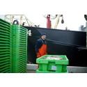Ministermöte om 2013 års fiskekvoter