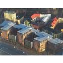 Lexium tar över som Commercial Asset Manager för Commerz Real i Solna Port