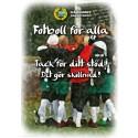Alla flickor i Stockholm har inte råd  att spela fotboll!