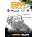 SM Roadracing