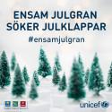 Stor julklappsinsamling på Clarion Hotel Arlanda Airport