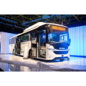 ​Scania Interlink – Specialdesignet til at kunne det hele