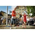 Malmøfestival er bland selv-slik for alle kulturtyper