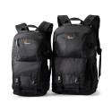 Lowepro Fastpack 3