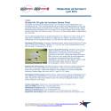 Eurosports höjdpunkter i juni - dokument