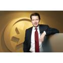 Coor Service Management rendyrker sin virksomhet og offentliggjør intensjonen om en børsnotering på Nasdaq Stockholm
