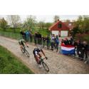 Kristoff och Stybar favoriter i Flandern runt