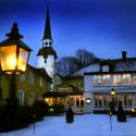 Gripsholms Värdshus är nominerade till Årets Ametist