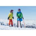 SkiStar AB: SkiStars julklapp till över 7 000 tioåringar