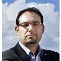 Läs GP:s chattduell mellan Vägvalet och Miljöpartiet