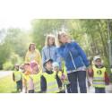 Skolan, omsorgen och miljön i fokus för Järfällas budget 2016-2017