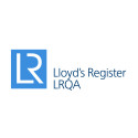 LRQA announced as bronze sponsor of the BCI World Conference