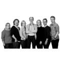 Nordisk film i norsk offensiv
