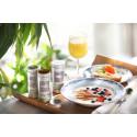 Krydda frukosten med Morning Wellness – en ekologisk nyhet från Spicemaster