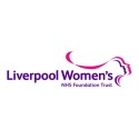 ​Liverpool Women's Hospital Digitise Medical Records using the innovative 'Unity' solution