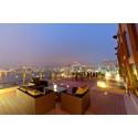 ACCOR CELEBRATES 600TH HOTEL IN ASIA PACIFIC