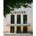 Kom och fira Eskilstuna Teater 90 år!