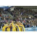Sverige söker EM 2017