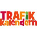 Prenumerera på Trafikkalenderns nyhetsbrev