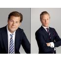 """Magnusson har biträtt Piratförlaget Holding AB vid köp av """"Bokon"""" från Schibsted"""