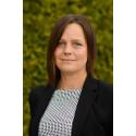 Therese Bethell förstärker Lexicon IT-konsults management i Väst